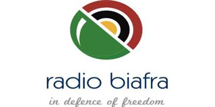 Radio Biafra