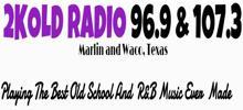 2KOLD Radio