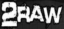 2Radio Raw