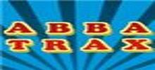 ABBA Trax