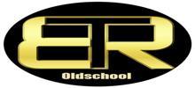 BigTunes Radio Oldschool