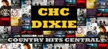 CHC DIXIE
