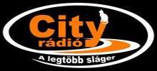 Oraș radio ro