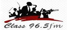 Classe 96.5 FM