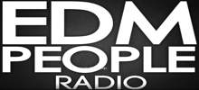 EDM People Radio