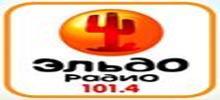 EldoRadio Russie