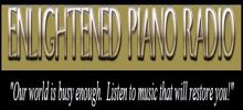 Enlightened Piano Radio