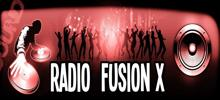 Fusión X Radio
