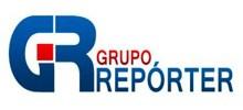 Grupo Reporter