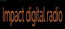 Impact Digital Radio