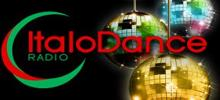 Italodance-Radio