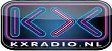 KX Радио