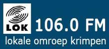 Contracción Local Radiodifusión