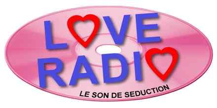 Love Radio France