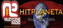 Planet Music Radio Hit