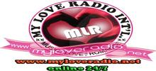My Love Radio