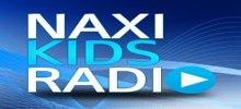 NAXI enfants Radio