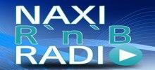 ناشي RNB راديو