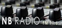 NB Radio