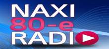 Наси 80е Радио