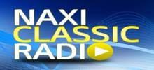 Naxi Klassik Radio