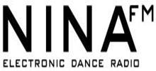 Nina FM