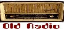Antiguo Radio Web