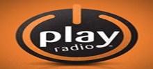 Играть Радио 90s