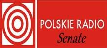 Polnischen Rundfunk Senat