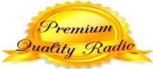 Calidad Radio premium