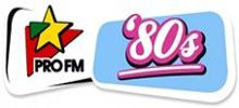 80S ProFM