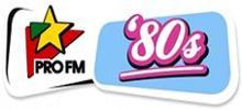 ProFM 80er