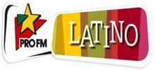 Выходец из Латинской Америки ProFM