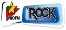 ProFM Rocher