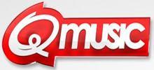 Q-الموسيقى نيكولا لانغ