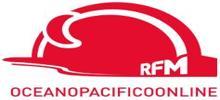RFM Oceano Pacifico