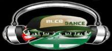 RLCB Danza