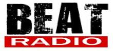 Radio Beat Rumaninë