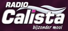 راديو كاليستا