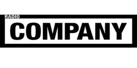 شركة الإذاعة كامبانيا