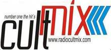 Radio Mix Cult