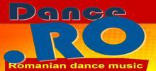 Radio Danse RO
