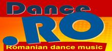 Radio Tanz RO