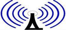 Radio Getsewoud