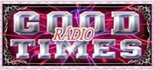 Radio Good Times