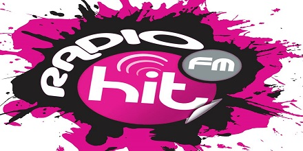 Radio Hit FM Romania