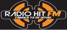 Radio Hit FM Rumänien