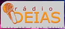 Ideas de Radiocomunicaciones