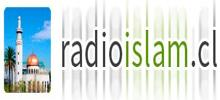 Radio Islam Chile