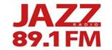 راديو FM الجاز